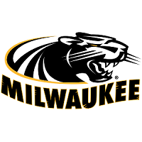 3 University of Wisconsin-Milwaukee Panther Starters Leave Program