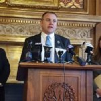Hintz blasts Walker budget requests