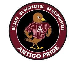 Antigo Boys and Girls Track Meet at Shawano Went Well Tuesday
