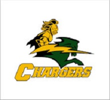 Chargers fall to Rosholt, 11-10