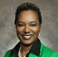 Senator Lena Taylor removed from Joint Finance Committee