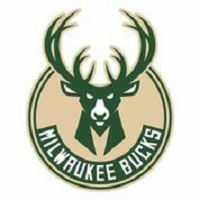 Bucks To Meet With Budenholzer A Second Time Today