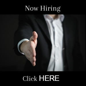 now-hiring-sidebar