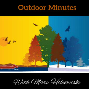 outdoor-minutes