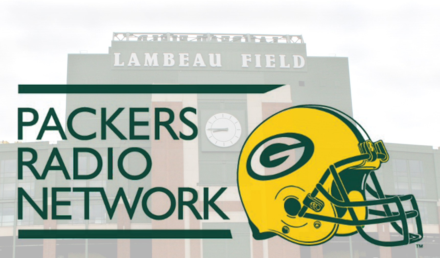 packersradionetworkhomepageimage