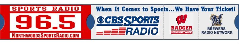 sports-radio-805-150