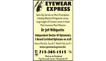 eyewear-express-1