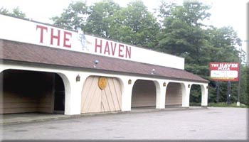 thehaven
