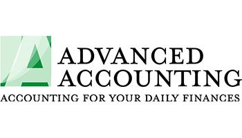 advancedaccounting