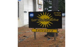 eastsideautomotive