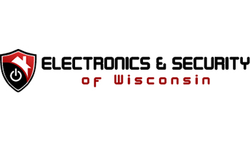 electronics-and-sercurity-of-wi