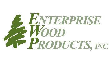 enterprisewood