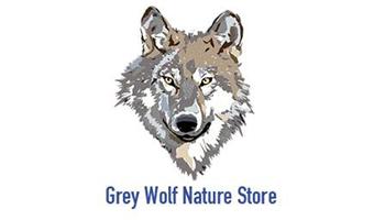 greywolfnaturestore