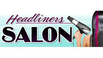 headliners-salon