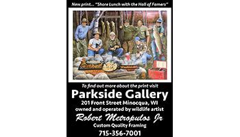 parkside-gallery