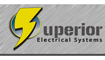superior-electrical-systems