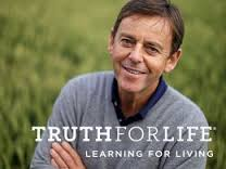 Alistair Begg / Truth For Life
