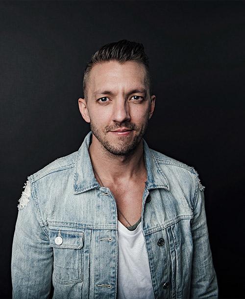 Levi Lusko / Fresh Life