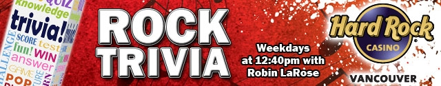 rock-trivia-640x125
