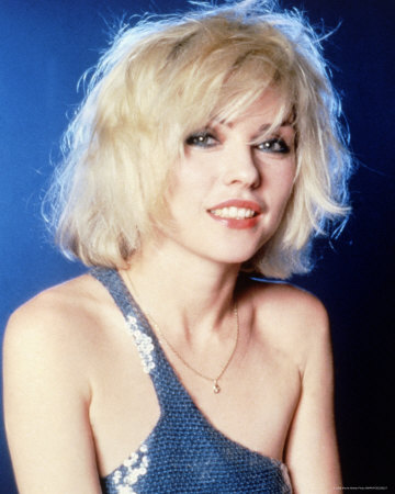 Blondie say it was their 'moral duty' to turn down Olympics invitation