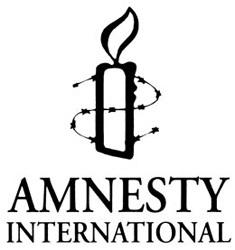 Blondie, Bob Geldof and Yoko join Amnesty International concert lineup
