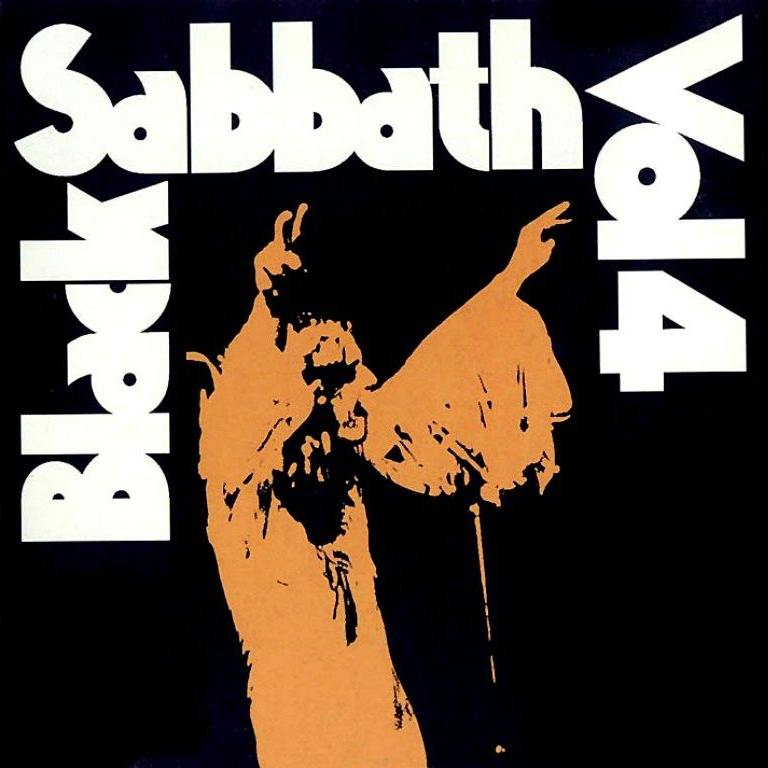 Classic Black Sabbath Albums Finally Available On iTunes