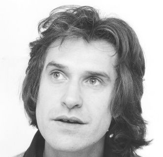 Ray Davies and Donovan headed for Songwriters Hall of Fame