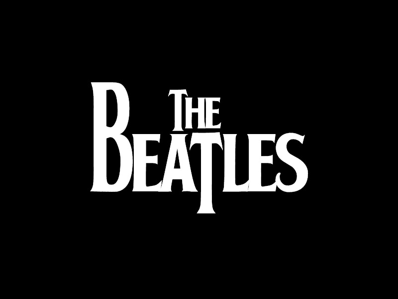 Ron Howard to direct new authorized Beatles doc