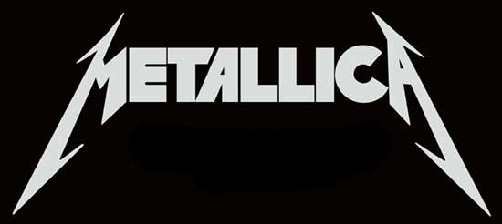Watch Metallica's Sports Center ad