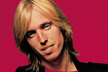 Tom Petty, Flaming Lips and more set for Outside Lands