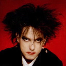 Robert Smith on The Cure's 4:14 Scream