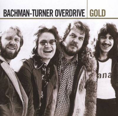 Bachman-Turner Overdrive founder charged with sexual offences