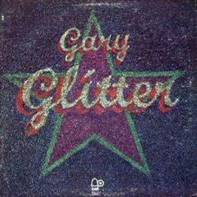 Gary Glitter facing eight child sex offences