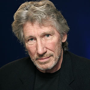Watch the video for Roger Waters' 'The Child Will Fly'
