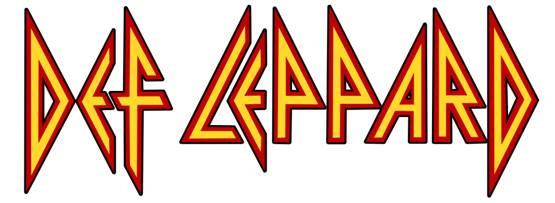 Def Leppard postpone Vegas residency to work on new album