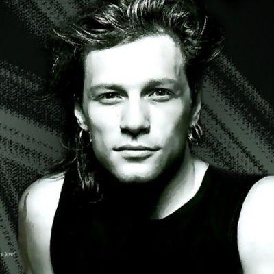 Bon Jovi part of group looking to buy Buffalo Bills