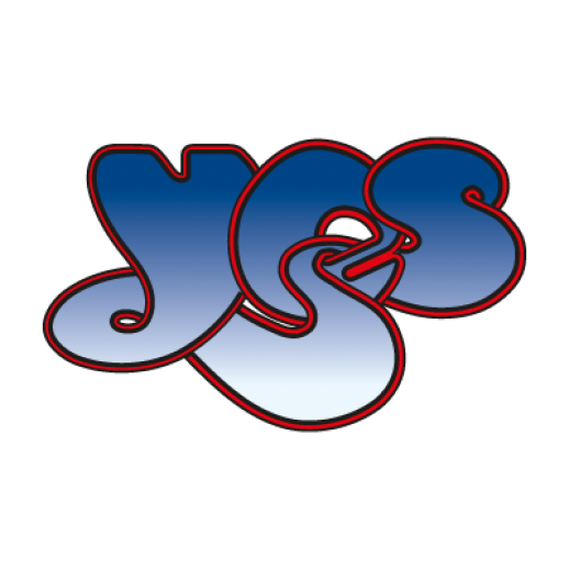 Yes release 'In A World Of Our Own' lyric video