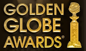 Golden Globes 2015 (Nominees)