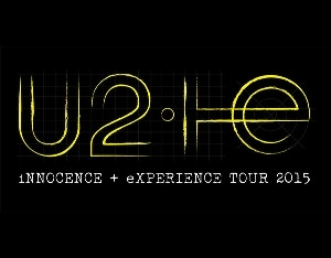 Experience U2 as world tour begins in Vancouver may 14/15