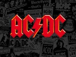 AC/DC BABY!!!!!