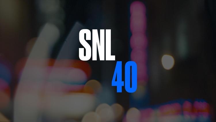SNL Best Cast Members