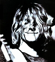 Unreleased Cobain Track Ready For Release