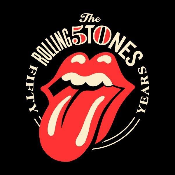 Rolling Stones 2015 Zip code Tour