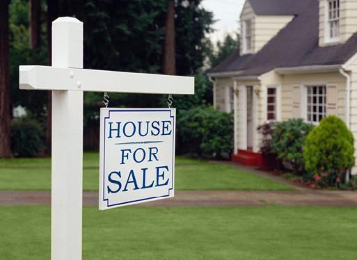 Buy a house? The dream is slipping away.