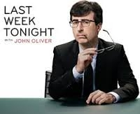 NCAA MARCH MADNESS explained by John Oliver