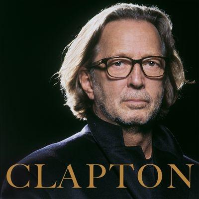Eric Clapton turns 70