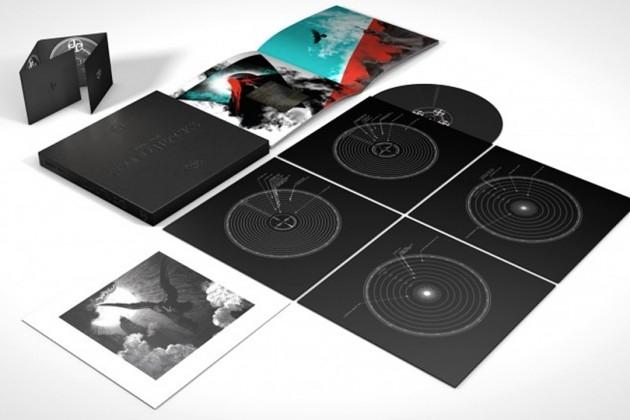 Jimmy Page soundtracks