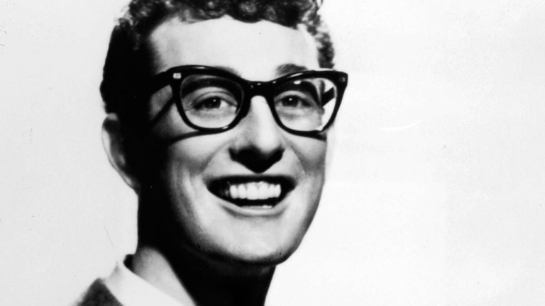 Authorities Could Re-Open Investigation Into 56 Year-Old Crash That Killed Buddy Holly