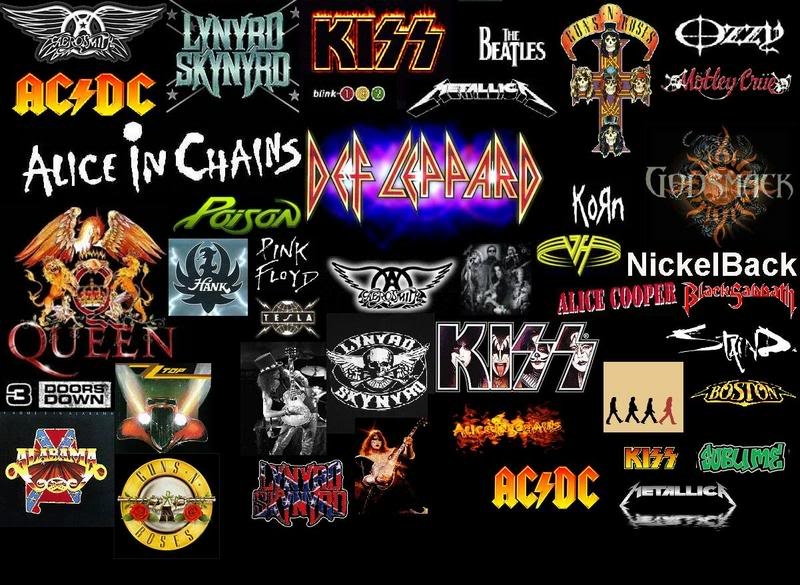 Today in Rock History (March 21)