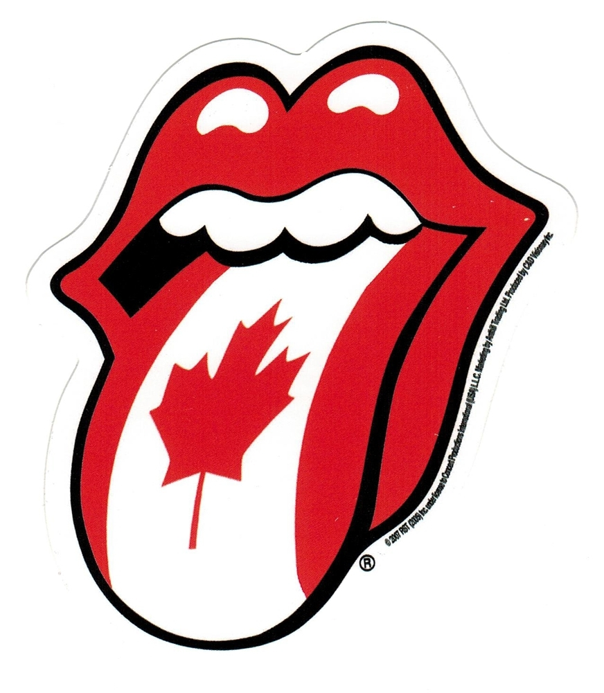 """Stones to Play """"Sticky Fingers"""" on Summer Tour"""